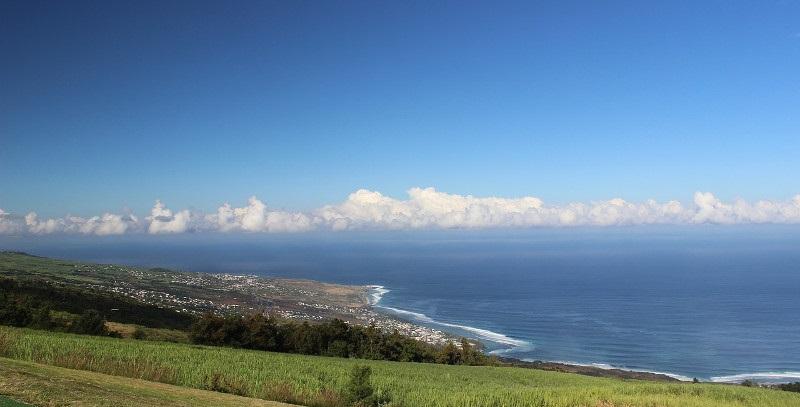 Saint Leu Réunion