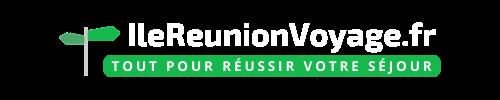 IleReunionVoyage.fr